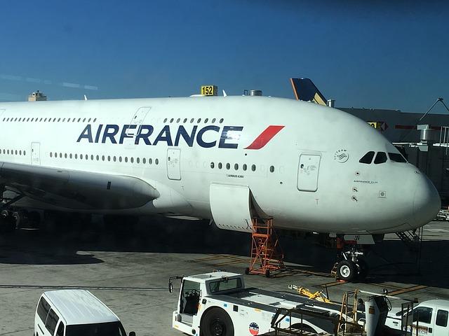 letoun air france.jpg