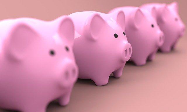 Nebankovní hypotéka je pojistka na horší časy