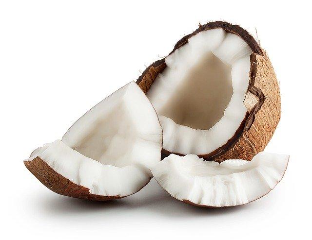 Ořech kokosu